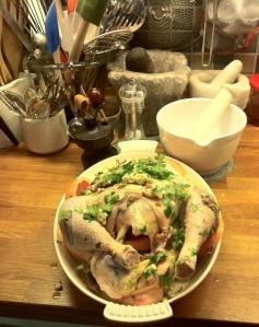 Tavuk-fırına-girmeye-hazır
