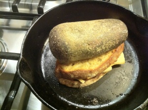 Tost1