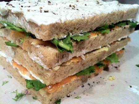 somonlu katli sandvic2