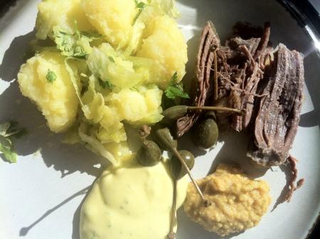 corned beef:2.2
