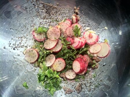 karnibahar salatasi2