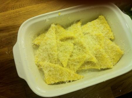 ebegumecli polenta1