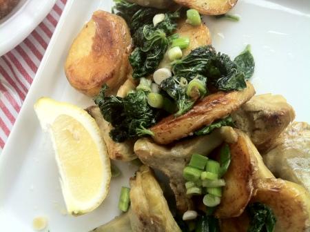 eng.ebegumecli patates