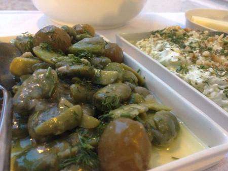 ayna'da akşam yemeği3