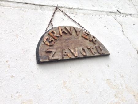 gravyer4