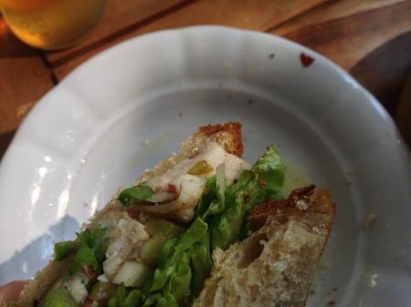 palamut sandvic2