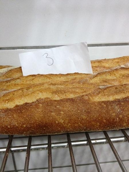 baget yaparken14
