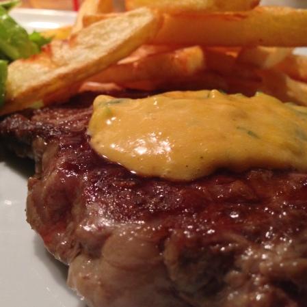 steak frites1