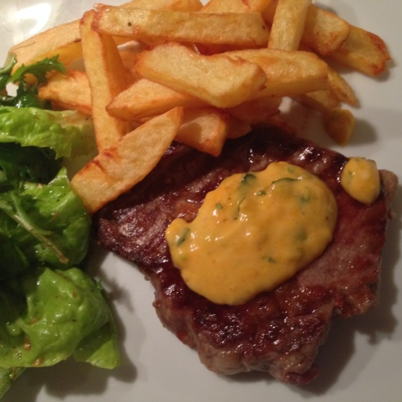 steak frites2