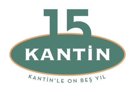 Kantin_15_logo copy